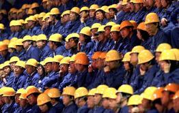 Осипов запретил увеличивать число китайских рабочих в Забайкалье