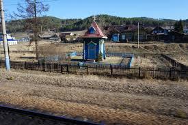В селе Толбага могут закрыть школу