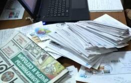 Читатель «Вечорки»: «Цены на газеты растут, как на бензин»