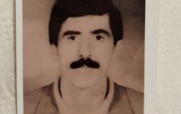 Дело депутата Панько: Родственники убитых требуют вернуть варнака с мандатом за решетку