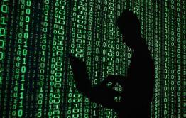 Задержаны хакеры, похитившие миллион рублей со счетов забайкальцев