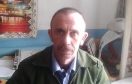 Пожарный из Амазара приостановил голодовку после совещания с руководством