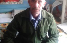 Добровольцы передали оборудование объявлявшему голодовку пожарному из Амазара