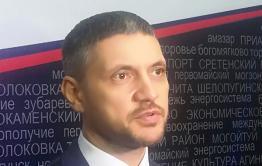 ВЦИОМ поставил Осипова в пример другим российским губернаторам, а ТАСС назвало его Алексеем