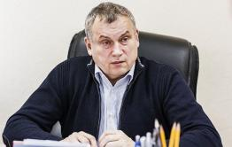 Министры уходят один за другим: Романов подал в отставку