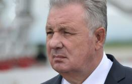 Экс-министр по развитию Дальнего Востока задержан в Москве