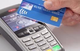 Жительница Забайкальска нашла чужую банковскую карту и потратила 17 тысяч
