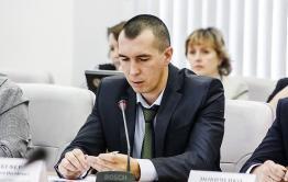Андрей Кефер стал вице-премьером вместо Новиченко — источник