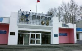 Владимир Евдокимов, обвиняемый в посредничестве при даче взятки, останется под арестом до 1 ноября
