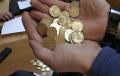 Читинец отдал за поддельные монеты 54 тысячи рублей