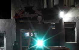 «Вечорка ТВ»: Сухой закон в Забайкалье - миф или реальность?