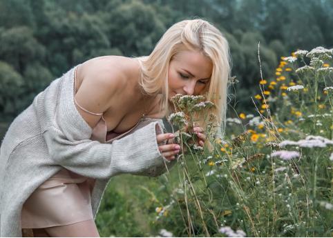 Шок: распространенная в Забайкалье полынь-трава лечит от коронавируса