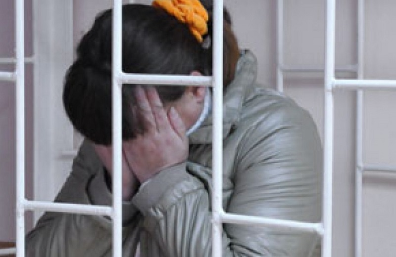 В Забайкалье суд вынес приговор двум женщинам, убившим пенсионерку в селе Таптугары