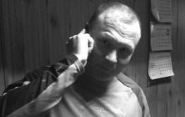 Спустя ровно год убийце Константина Мурашко могут смягчить наказание