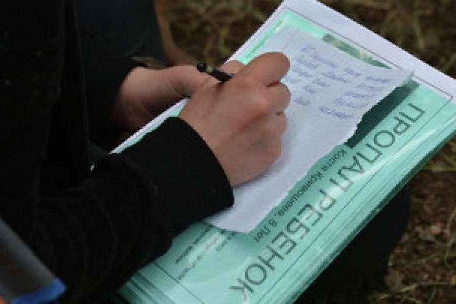 Возбуждено уголовное дело по факту пропажи 6-летней девочки в Забайкалье