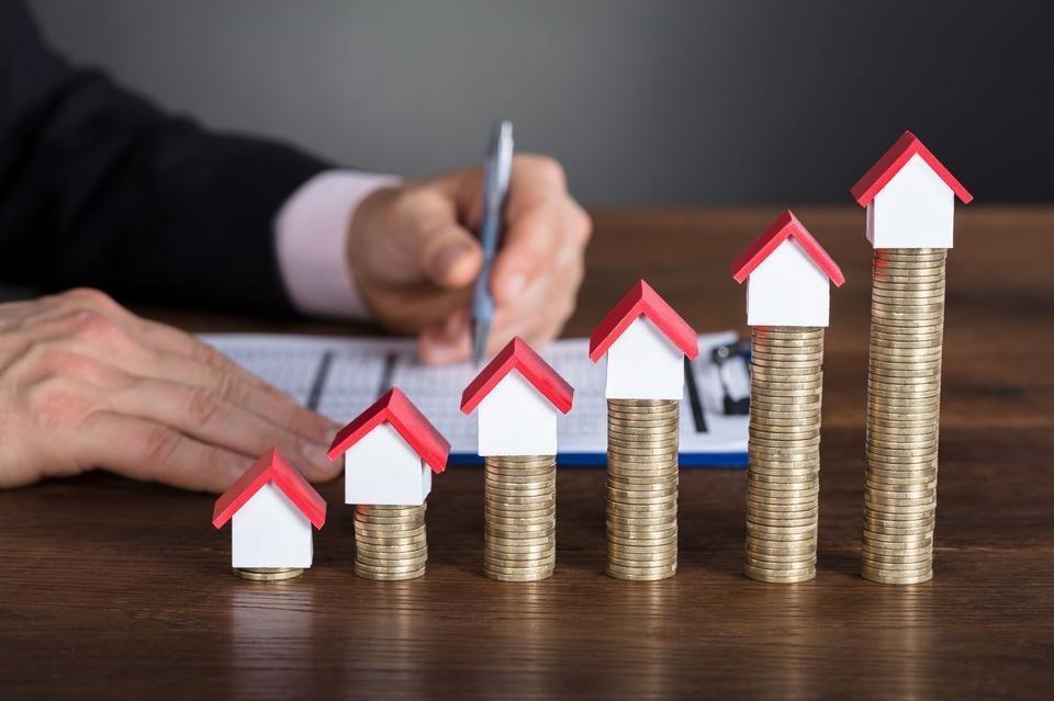 В Забайкалье поднимется цена за квадратный метр жилья