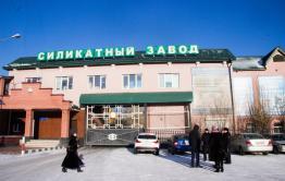 Никонов назвал решение суда по Антипихе невыполнимым, а сам суд балаганом