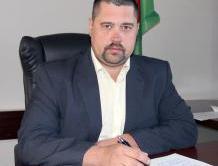 Глава Читинского района подал в отставку - прогноз