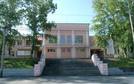 Могочинцев позвали в клуб Воровского на встречу с Осиповым