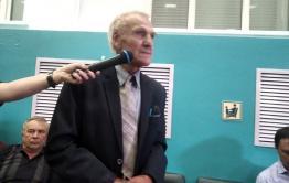 Пенсионер в Верх-Усуглях обескуражен призывами к отставке Осипова