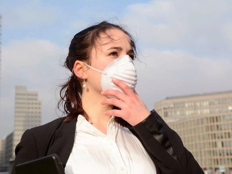 В районе улицы Лазо в Чите зафиксировано превышение уровня сероводорода