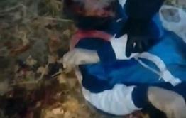 Подозреваемых в убийстве в Кличке задержали