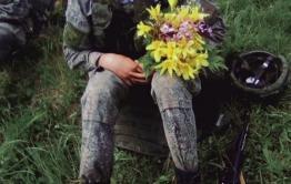 Жительницу Забайкалья будут судить за убийство в массовой драке 22-летнего парня