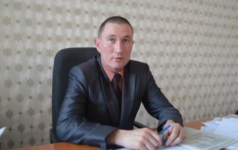 Главы Нерчинского района и Борзи уйдут в отставку — источник