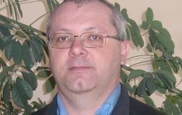 Подал в отставку глава Красночикойского района