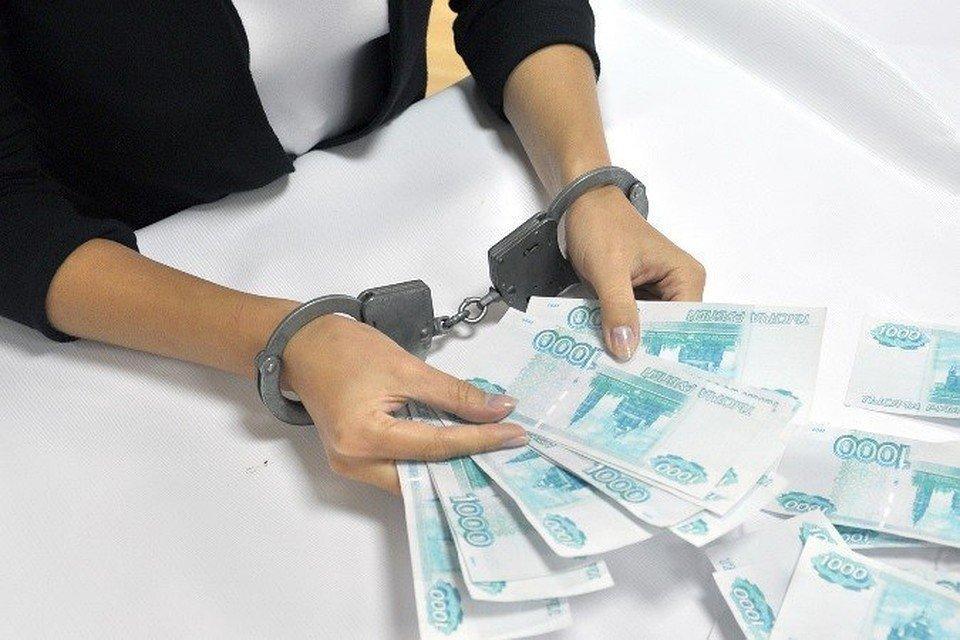 Экс-сотрудники Кыринской ЦРБ пойдут под суд за хищение 260 тысяч рублей