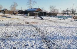 Осипов остался недоволен подготовкой к Новому году в некоторых районах Забайкалья