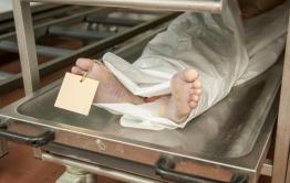 Суд обязал больницу и Минздрав создать морг в Газ-Заводском районе