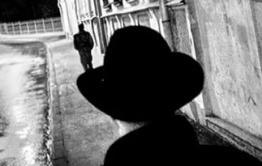 Наркоман с манией преследования сбежал из машины «скорой» в Чите