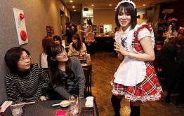 Следователи проверят поездку школьников в КНР, которые вместо рисования работали официантами