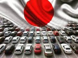 В России подорожали японские автомобили