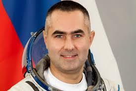 Забайкальские космонавты. Кто они?