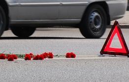 Водитель, сбивший  женщину  в Нерчинске, выплатит 2,5 млн рублей её мужу и дочери