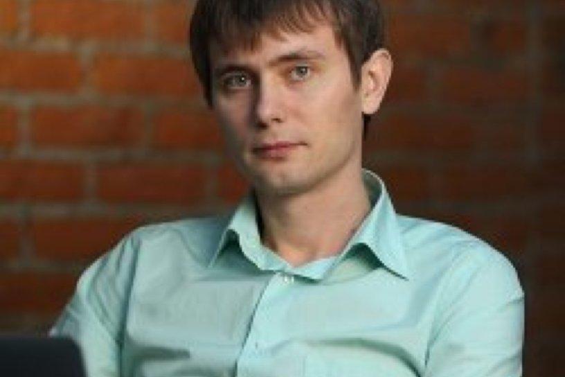 Разыскиваемый сын экс-министра здравоохранения края Лазуткина дал интервью Forbes