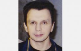 Бывший бандит Иконников начал писать новую книгу, в которой расскажет про Осину, Парыгу и убийство Боцмана