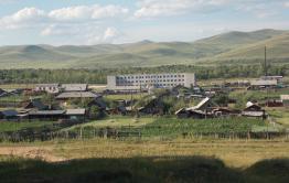 В Забайкалье 14-летний подросток погиб от удара током