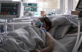 Пострадавшие от взрыва самогонного аппарата в Чите находятся в реанимации