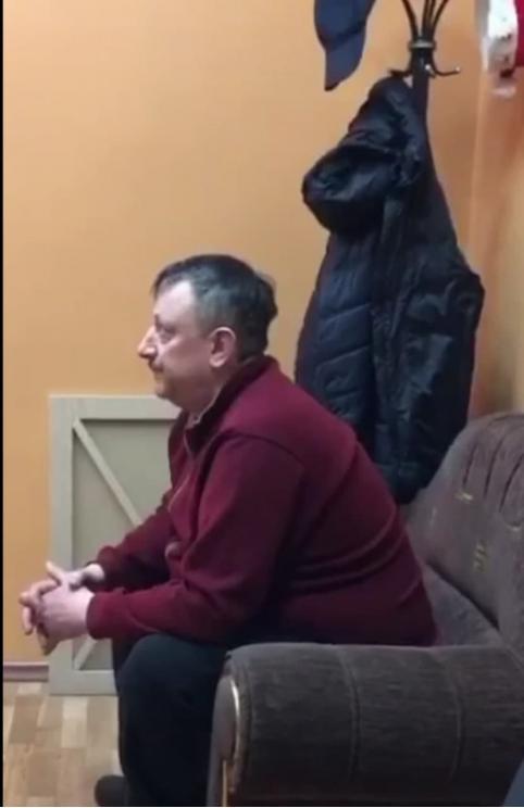 Главу еврейской общины в Чите признали виновным в незаконном обороте наркотиков
