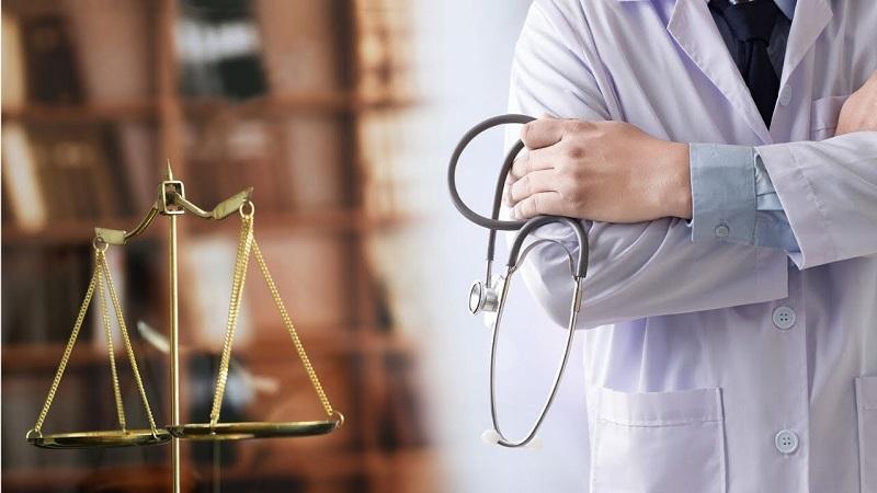 Врач оштрафован за разглашение врачебной тайны в Могойтуе