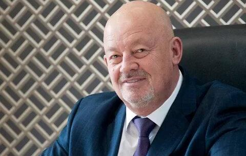 Дело экс-главы ППГХО в Краснокаменске отправили в суд