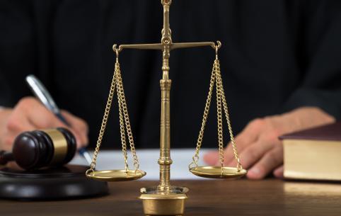 Забайкальские полицейские раскрыли 17 убийств, совершенные бандой «ключиков»