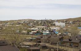 Жители Оловянной разъезжаются в поисках лучшего места для жизни