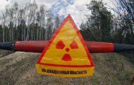 После публикации «Вечорки» прокуратура в Краснокаменске закрыла металлургическую компанию