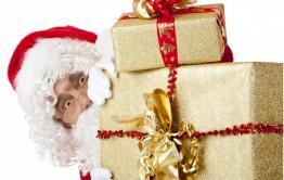 Увольнение Коноплева Варламов назвал подарком для читинцев