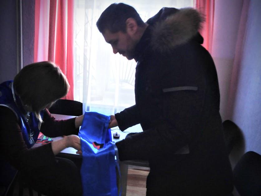 За Осипова готовы проголосовать 84% забайкальцев - его рейтинг самый высокий в России