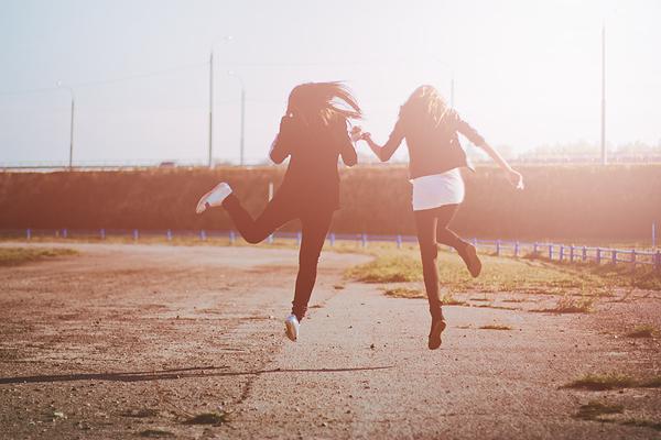 Две девочки сбежали из лагеря под Читой